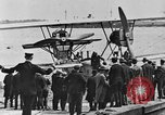 Image of Plane PN 9 United States USA, 1925, second 30 stock footage video 65675041845