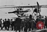 Image of Plane PN 9 United States USA, 1925, second 31 stock footage video 65675041845