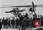 Image of Plane PN 9 United States USA, 1925, second 32 stock footage video 65675041845
