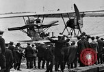 Image of Plane PN 9 United States USA, 1925, second 33 stock footage video 65675041845