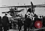 Image of Plane PN 9 United States USA, 1925, second 34 stock footage video 65675041845