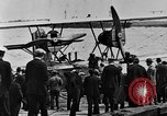 Image of Plane PN 9 United States USA, 1925, second 35 stock footage video 65675041845