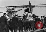 Image of Plane PN 9 United States USA, 1925, second 36 stock footage video 65675041845