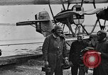 Image of Plane PN 9 United States USA, 1925, second 37 stock footage video 65675041845