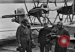 Image of Plane PN 9 United States USA, 1925, second 39 stock footage video 65675041845