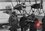 Image of Plane PN 9 United States USA, 1925, second 40 stock footage video 65675041845