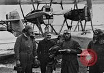 Image of Plane PN 9 United States USA, 1925, second 41 stock footage video 65675041845