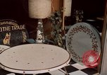 Image of Italian food and fashions in New York New York City USA, 1956, second 4 stock footage video 65675041848