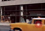 Image of Italian food and fashions in New York New York City USA, 1956, second 50 stock footage video 65675041848