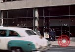 Image of Italian food and fashions in New York New York City USA, 1956, second 53 stock footage video 65675041848