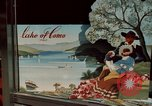 Image of Italian food and fashions in New York New York City USA, 1956, second 58 stock footage video 65675041848
