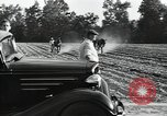 Image of Negro workers North Carolina United States USA, 1934, second 3 stock footage video 65675041858