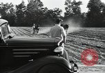 Image of Negro workers North Carolina United States USA, 1934, second 4 stock footage video 65675041858