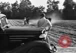 Image of Negro workers North Carolina United States USA, 1934, second 5 stock footage video 65675041858