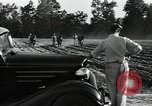 Image of Negro workers North Carolina United States USA, 1934, second 17 stock footage video 65675041858