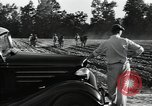 Image of Negro workers North Carolina United States USA, 1934, second 18 stock footage video 65675041858