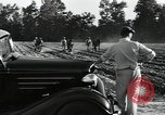 Image of Negro workers North Carolina United States USA, 1934, second 20 stock footage video 65675041858