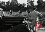 Image of Negro workers North Carolina United States USA, 1934, second 23 stock footage video 65675041858