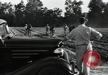 Image of Negro workers North Carolina United States USA, 1934, second 24 stock footage video 65675041858
