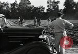 Image of Negro workers North Carolina United States USA, 1934, second 25 stock footage video 65675041858
