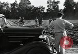 Image of Negro workers North Carolina United States USA, 1934, second 26 stock footage video 65675041858