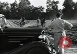 Image of Negro workers North Carolina United States USA, 1934, second 28 stock footage video 65675041858