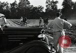 Image of Negro workers North Carolina United States USA, 1934, second 30 stock footage video 65675041858