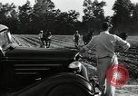 Image of Negro workers North Carolina United States USA, 1934, second 31 stock footage video 65675041858
