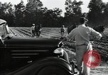 Image of Negro workers North Carolina United States USA, 1934, second 32 stock footage video 65675041858