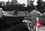Image of Negro workers North Carolina United States USA, 1934, second 35 stock footage video 65675041858