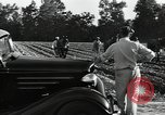 Image of Negro workers North Carolina United States USA, 1934, second 38 stock footage video 65675041858