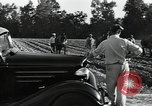 Image of Negro workers North Carolina United States USA, 1934, second 39 stock footage video 65675041858
