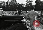 Image of Negro workers North Carolina United States USA, 1934, second 42 stock footage video 65675041858
