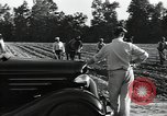 Image of Negro workers North Carolina United States USA, 1934, second 43 stock footage video 65675041858