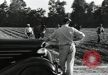 Image of Negro workers North Carolina United States USA, 1934, second 44 stock footage video 65675041858