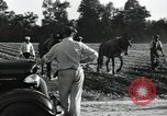 Image of Negro workers North Carolina United States USA, 1934, second 47 stock footage video 65675041858