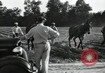 Image of Negro workers North Carolina United States USA, 1934, second 48 stock footage video 65675041858