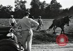 Image of Negro workers North Carolina United States USA, 1934, second 49 stock footage video 65675041858