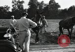 Image of Negro workers North Carolina United States USA, 1934, second 50 stock footage video 65675041858