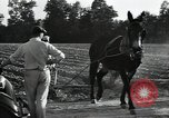Image of Negro workers North Carolina United States USA, 1934, second 52 stock footage video 65675041858