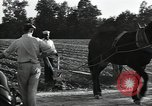 Image of Negro workers North Carolina United States USA, 1934, second 53 stock footage video 65675041858