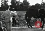 Image of Negro workers North Carolina United States USA, 1934, second 55 stock footage video 65675041858