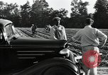 Image of Negro workers North Carolina United States USA, 1934, second 59 stock footage video 65675041858