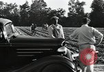 Image of Negro workers North Carolina United States USA, 1934, second 60 stock footage video 65675041858