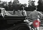 Image of Negro workers North Carolina United States USA, 1934, second 61 stock footage video 65675041858