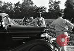 Image of Negro workers North Carolina United States USA, 1934, second 62 stock footage video 65675041858