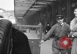Image of Joan Warner Paris France, 1935, second 37 stock footage video 65675041866
