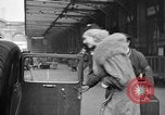 Image of Joan Warner Paris France, 1935, second 38 stock footage video 65675041866
