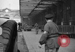 Image of Joan Warner Paris France, 1935, second 40 stock footage video 65675041866