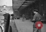 Image of Joan Warner Paris France, 1935, second 41 stock footage video 65675041866